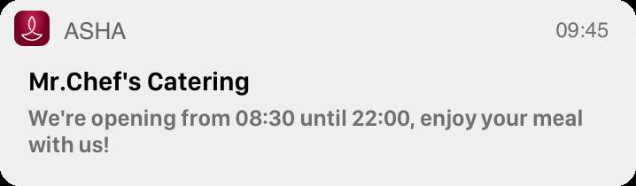 asha notification 2@2x